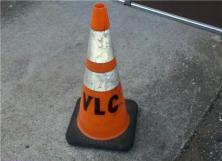 VLC Media Player.... who doesn't know it?
