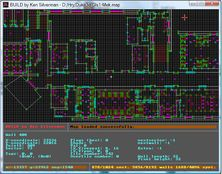 Build - level editor for Duke Nukem 3D