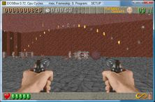 Maps for Rise Of The Triad (3)